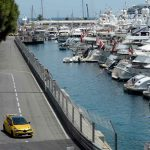 Renault Clio R.S. 16 concept 23