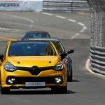 Renault Clio R.S. 16 concept 26
