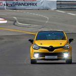 Renault Clio R.S. 16 concept 27