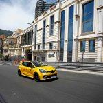 Renault Clio R.S. 16 concept 29