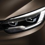 Renault Grand Scenic 2016  2
