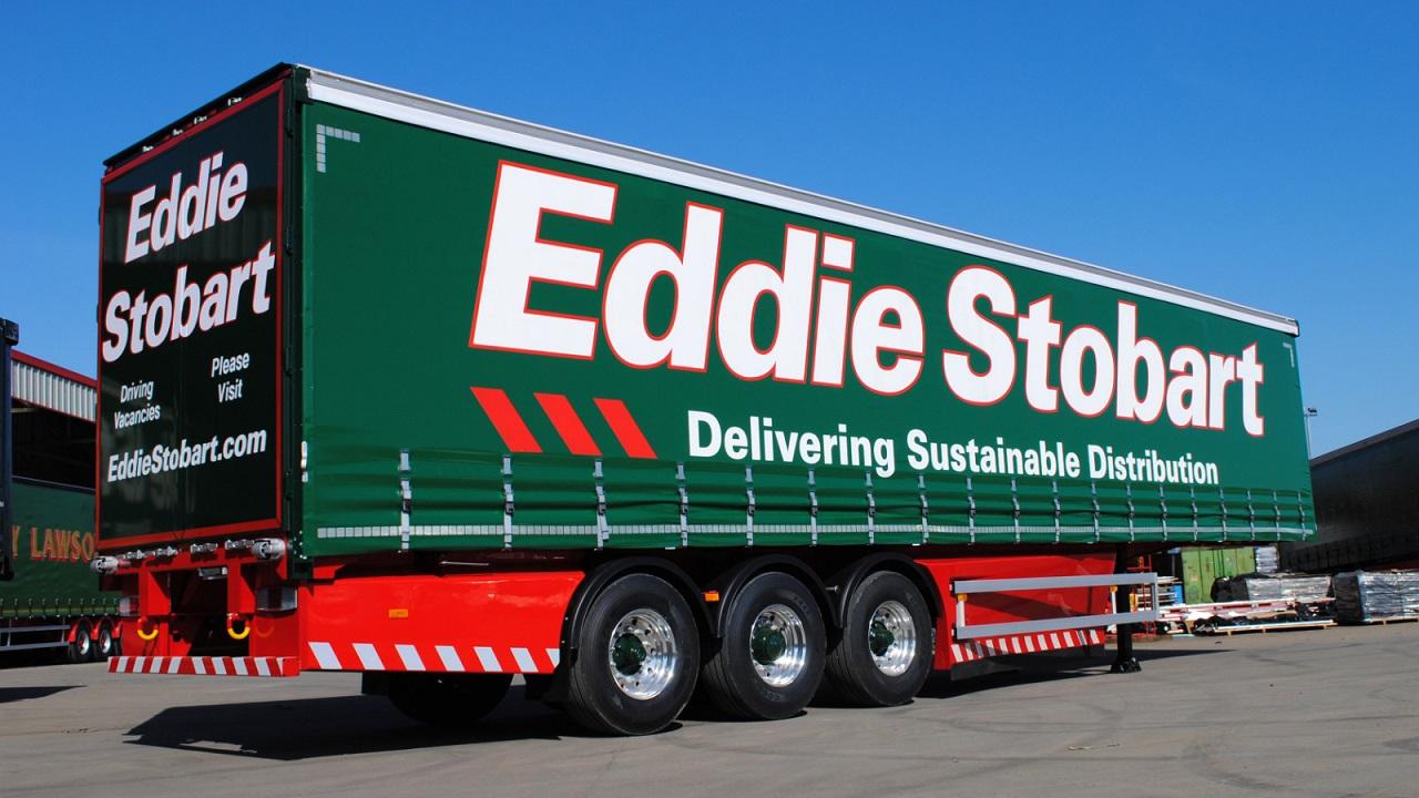 Sistema Kers camiones