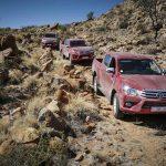 Toyota Hilux 2016 07
