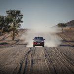 Toyota Hilux 2016 16