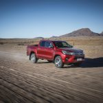 Toyota Hilux 2016 20