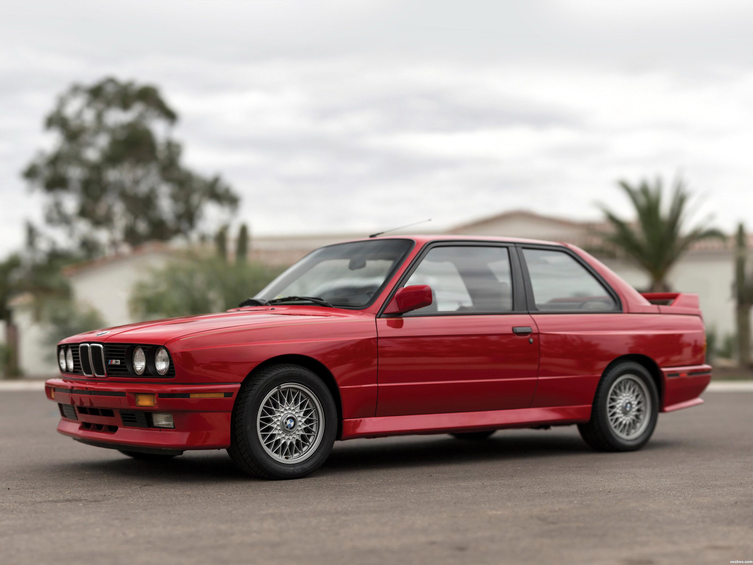 bmw_m3-coupe-e30-usa-1987-1990_r18.jpg