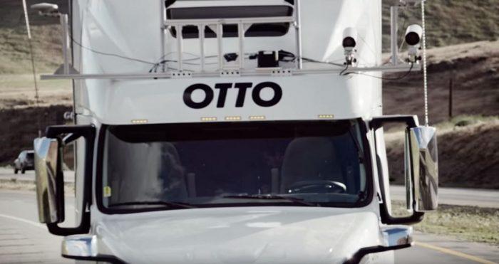 camion autonomo 02