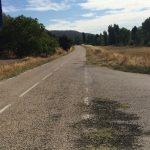 estado carreteras españolas (10) (853x1280)