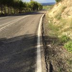 estado carreteras españolas (11) (1280x853)