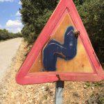 estado carreteras españolas (12) (1280x960)