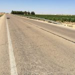 estado carreteras españolas (13) (1280x853)