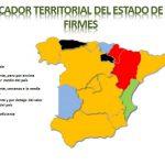 estado carreteras españolas