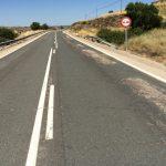 estado carreteras españolas (16) (1280x853)