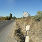 estado carreteras españolas (18) (1280x1105)