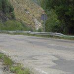 estado carreteras españolas (2) (1280x960)