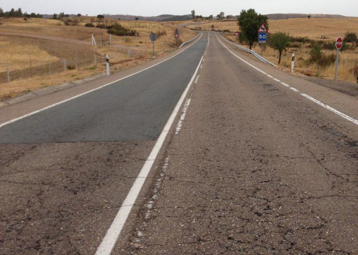 estado carreteras españolas (4) (1280x915)