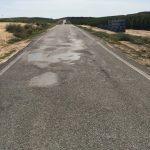 estado carreteras españolas (5) (1280x887)