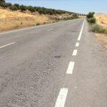 estado carreteras españolas (9) (1280x725)