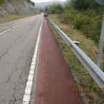estado carreteras españolas - copia (1280x1060)