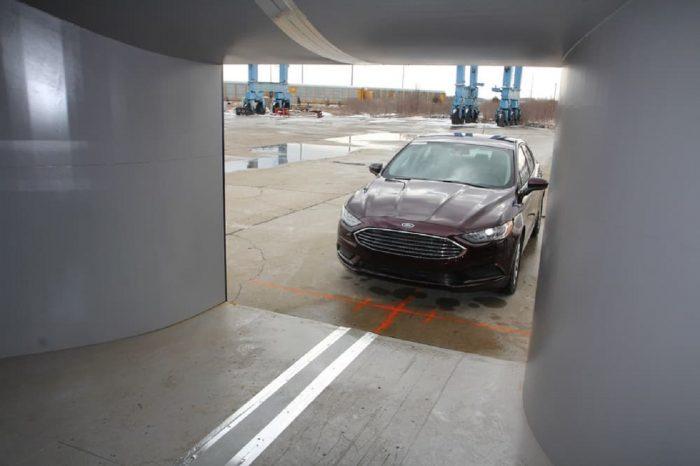 ford tunel de viento 05