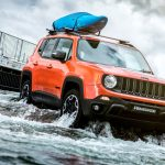 jeep renegade 03