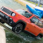 jeep renegade 05
