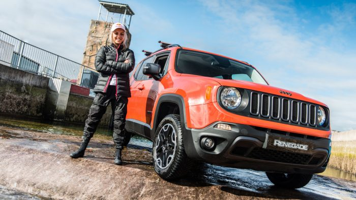 jeep renegade 06