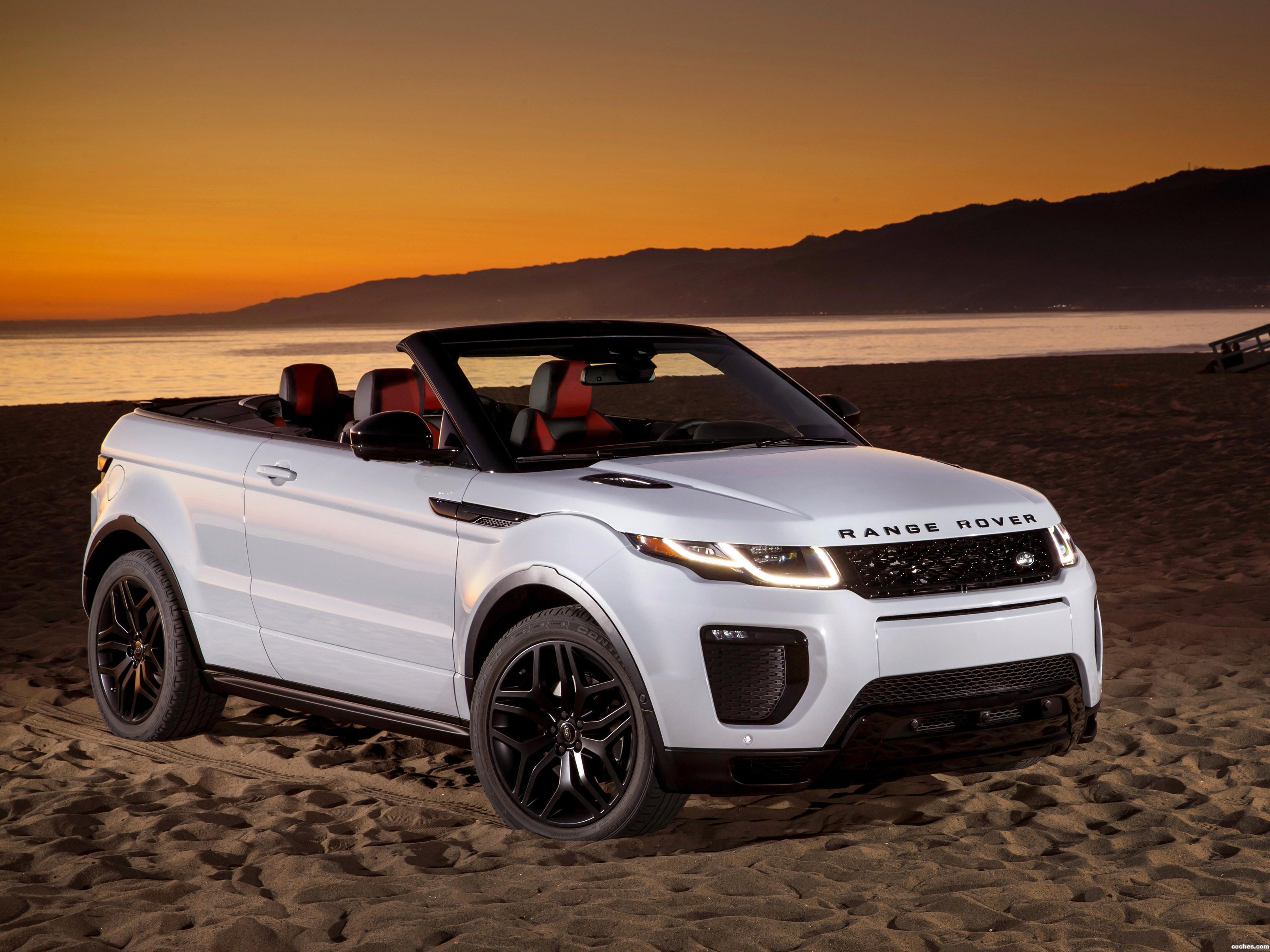 landrover_range-rover-evoque-convertible-usa-2016_r10.jpg