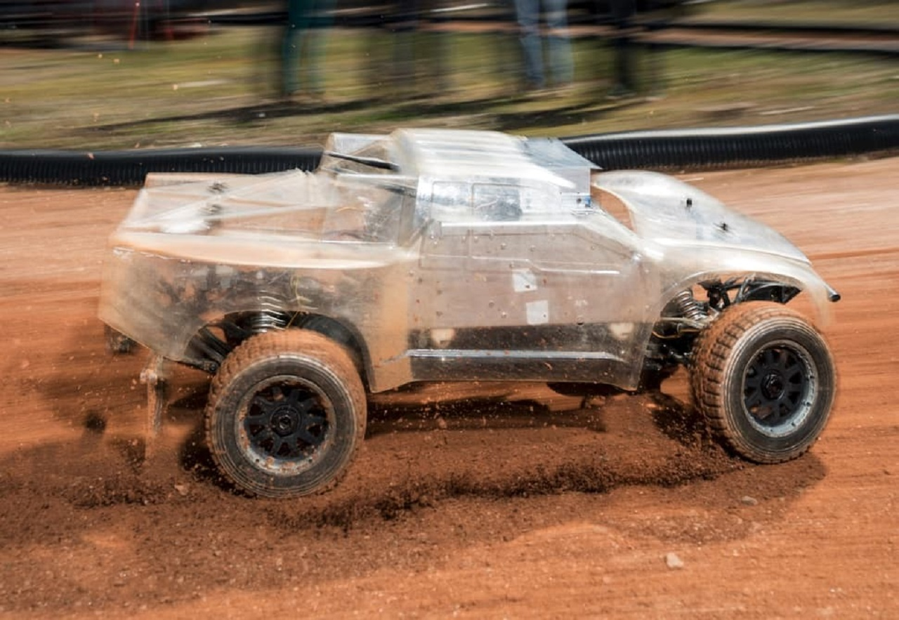 rally autonomo 03