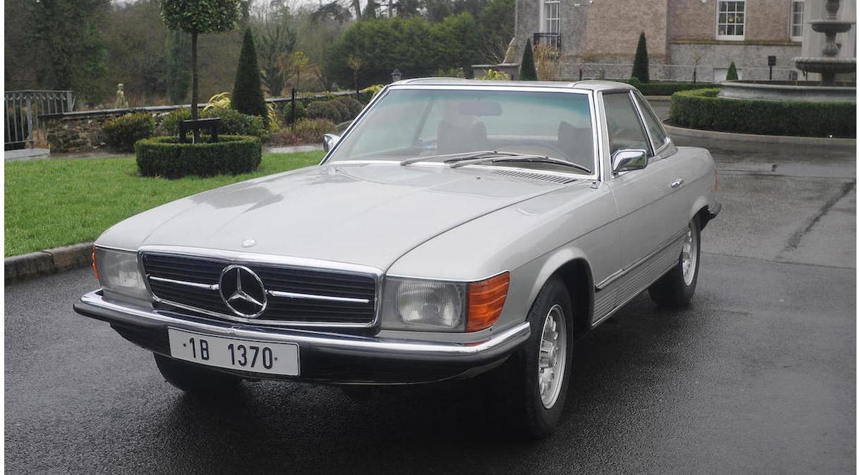 1973-mercedes-benz-sl-350-nicolae-ceausescu-01