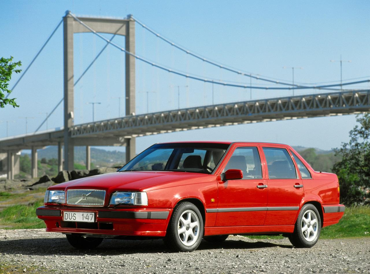 6299_Volvo_850_GLT