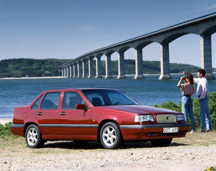 6300_Volvo_850_GLT