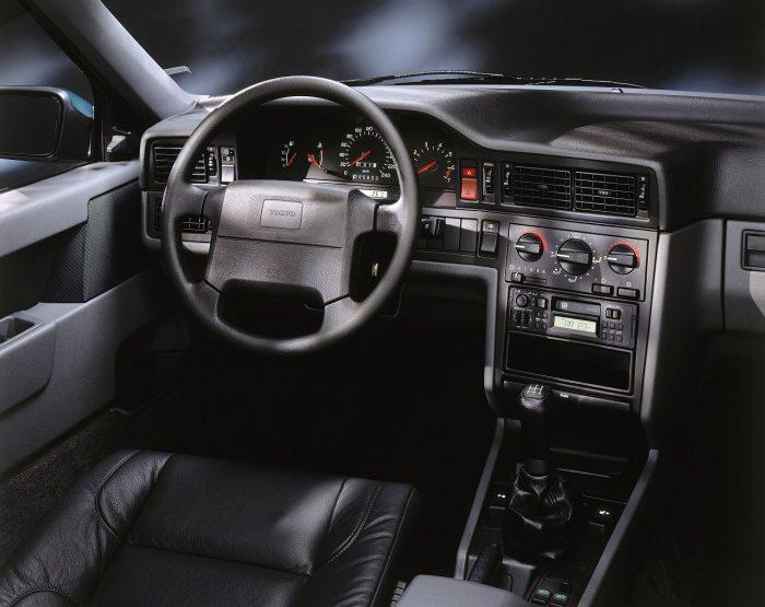 6447_Volvo_850