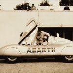 Abarth Monoposto da Record