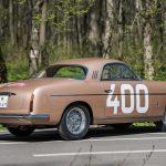 Alfa-Romeo-1900C-Sprint-Supergioiello-1 (1280x854)