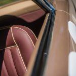 Alfa-Romeo-1900C-Sprint-Supergioiello-10 (1280x854)