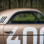 Alfa-Romeo-1900C-Sprint-Supergioiello-12 (1280x854)