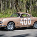 Alfa-Romeo-1900C-Sprint-Supergioiello (1280x854)