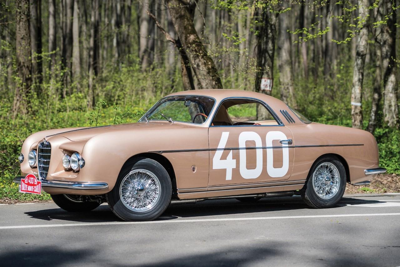 Alfa-Romeo-1900C-Sprint-Supergioiello (1280×854)