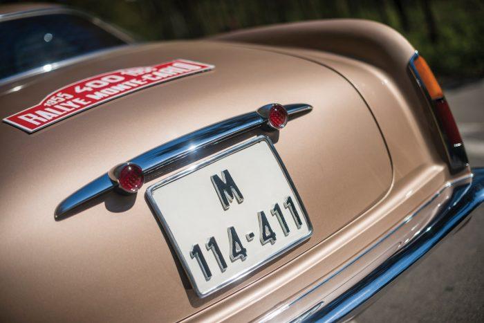 Alfa-Romeo-1900C-Sprint-Supergioiello-13 (1280x854)