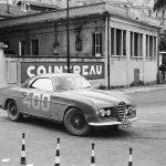 Alfa-Romeo-1900C-Sprint-Supergioiello-16 (1276x915)