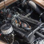 Alfa-Romeo-1900C-Sprint-Supergioiello-2 (1280x854)