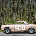 Alfa-Romeo-1900C-Sprint-Supergioiello-4 (1280x854)