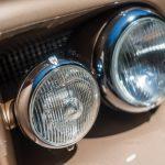 Alfa-Romeo-1900C-Sprint-Supergioiello-6 (1280x854)