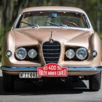 Alfa-Romeo-1900C-Sprint-Supergioiello-7 (1280x854)