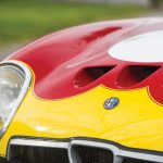 Alfa Romeo Giulia TZ 1965 04