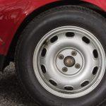 Alfa Romeo Giulia TZ 1965 06