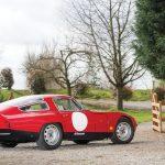 Alfa Romeo Giulia TZ 1965 09