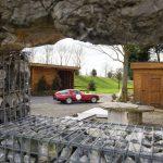 Alfa Romeo Giulia TZ 1965 11