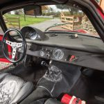 Alfa Romeo Giulia TZ 1965 15